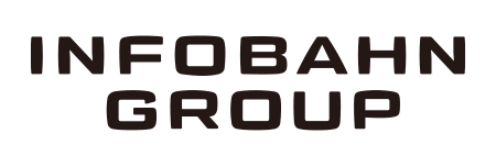 INFOBAHN GROUP
